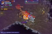 120923紫姫信仰