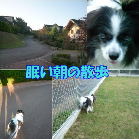 page6_20121023234008.jpg