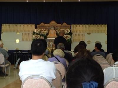 fc2blog_20121017062754a5b.jpg