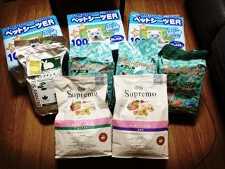 fc2blog_20121022220816e9c.jpg