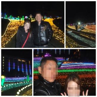 fc2blog_20121105191141a2b.jpg