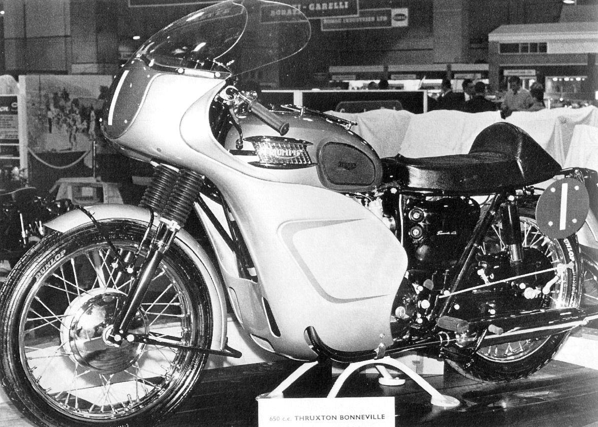 1964-thruxton-1.jpg