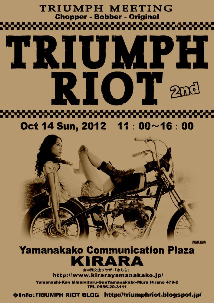 triumph+riot+2012-1-s+(3).jpg