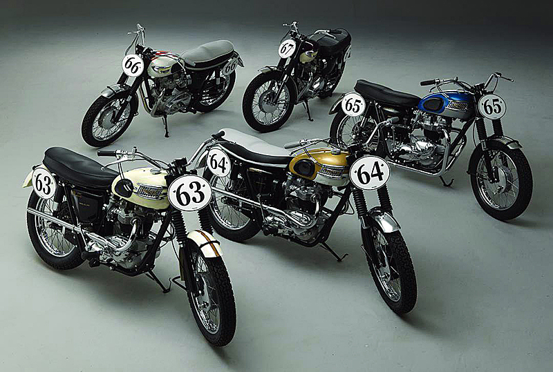 triumph-motorcycles-greenwich-concours.jpg
