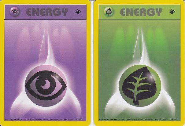 1stエネルギー
