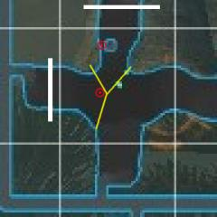 map1-11.jpg