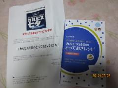 IMG_0139_convert_20120727224540.jpg