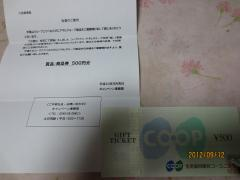 IMG_0242_convert_20120912212423.jpg