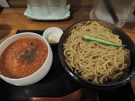 赤・貝・魚(850円)