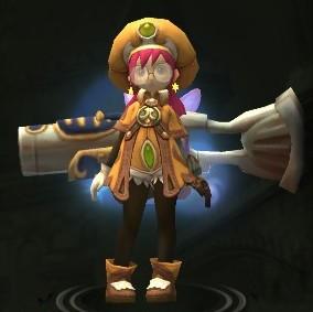 dn_rare_avatar