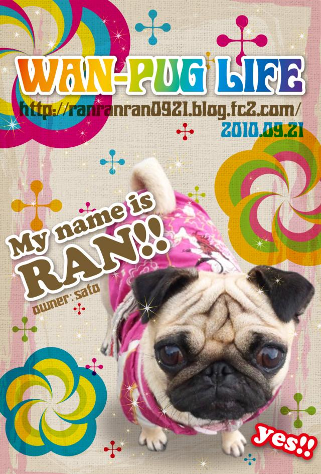 RAN_convert_20120711195233.jpg