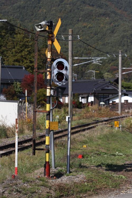 20121028IMG_2241.jpg