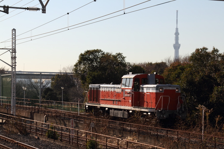 20121227IMG_4482.jpg