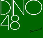 DINO48