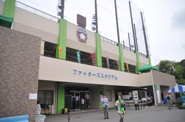 2012.4.30 鎌ヶ谷スタジアム17