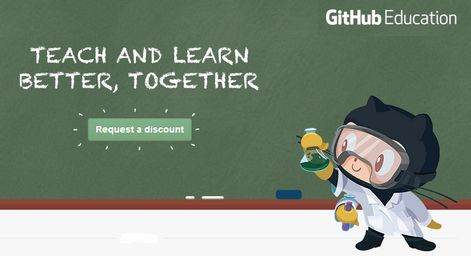 20140215a_GitHubEducation_01.jpg