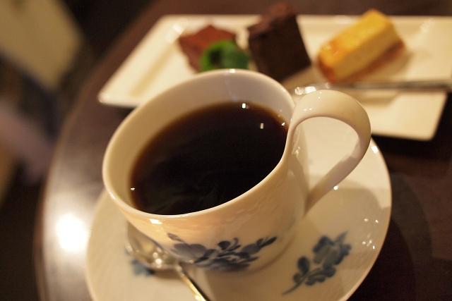 cafedesara3003.jpg