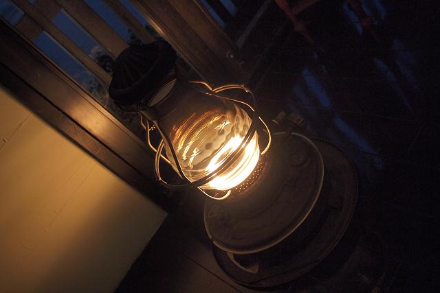 cafedesara3013.jpg