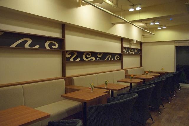 sabuhiro016.jpg