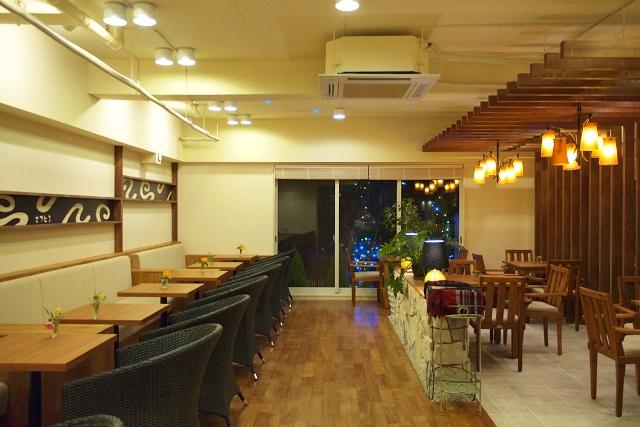 sabuhiro018.jpg