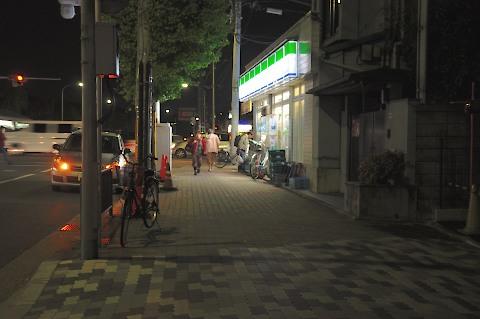 DSC_8483_177.jpg