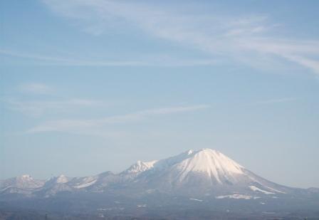 0129山01