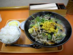 ふく利タンメン02
