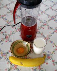 バナナシェイク01