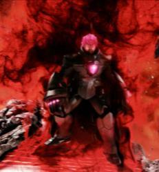 ぷそ2_ダークファルス戦05