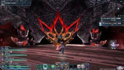ぷそ2_ダークファルス戦04
