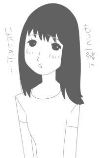 K01.jpg