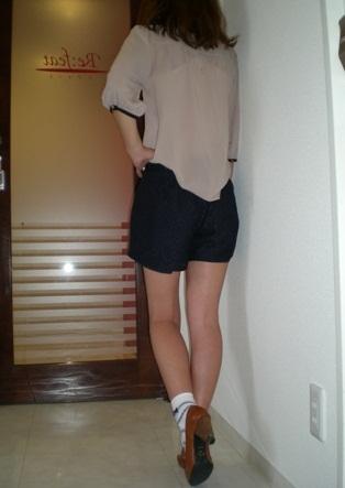 DSCN9228_20120905162158.jpg