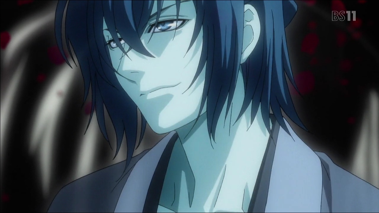 [TokyoRaw-Anime.com] Hakuoki Reimeiroku - 02 (BS11 1280x720 x264 AAC).mp4_000029279