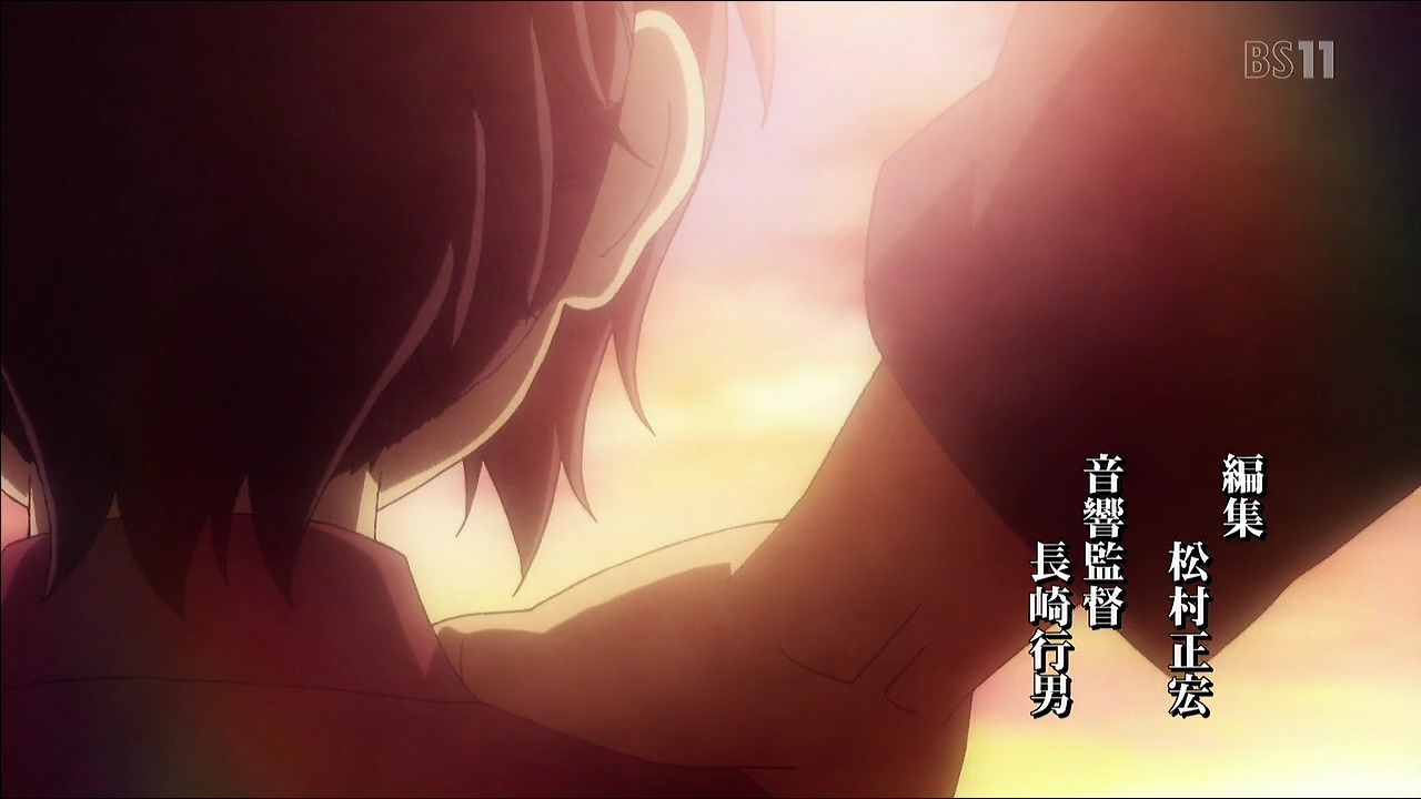 [TokyoRaw-Anime.com] Hakuoki Reimeiroku - 02 (BS11 1280x720 x264 AAC).mp4_000077744