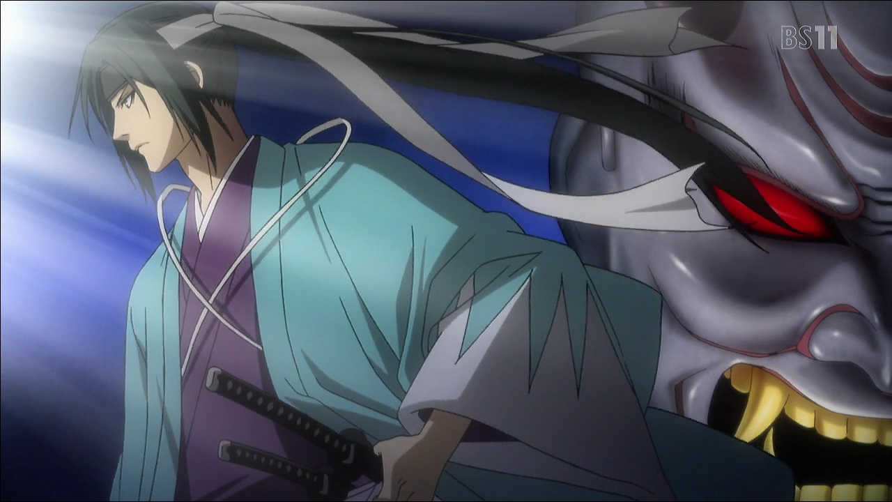[TokyoRaw-Anime.com] Hakuoki Reimeiroku - 02 (BS11 1280x720 x264 AAC).mp4_000087045