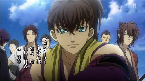 複製[TokyoRaw-Anime.com] Hakuoki Reimeiroku - 02 (BS11 1280x720 x264 AAC).mp4 -