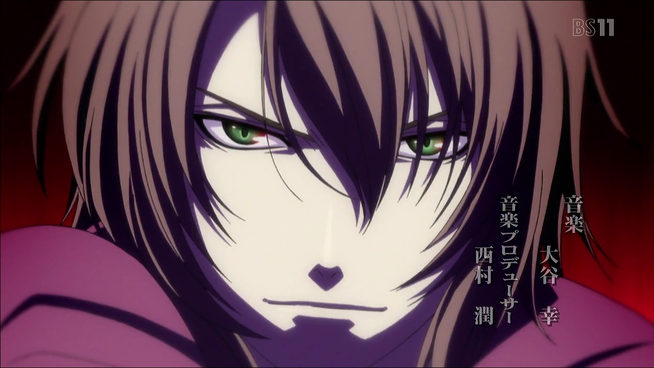 [TokyoRaw-Anime.com] Hakuoki Reimeiroku - 02 (BS11 1280x720 x264 AAC).mp4_000082957