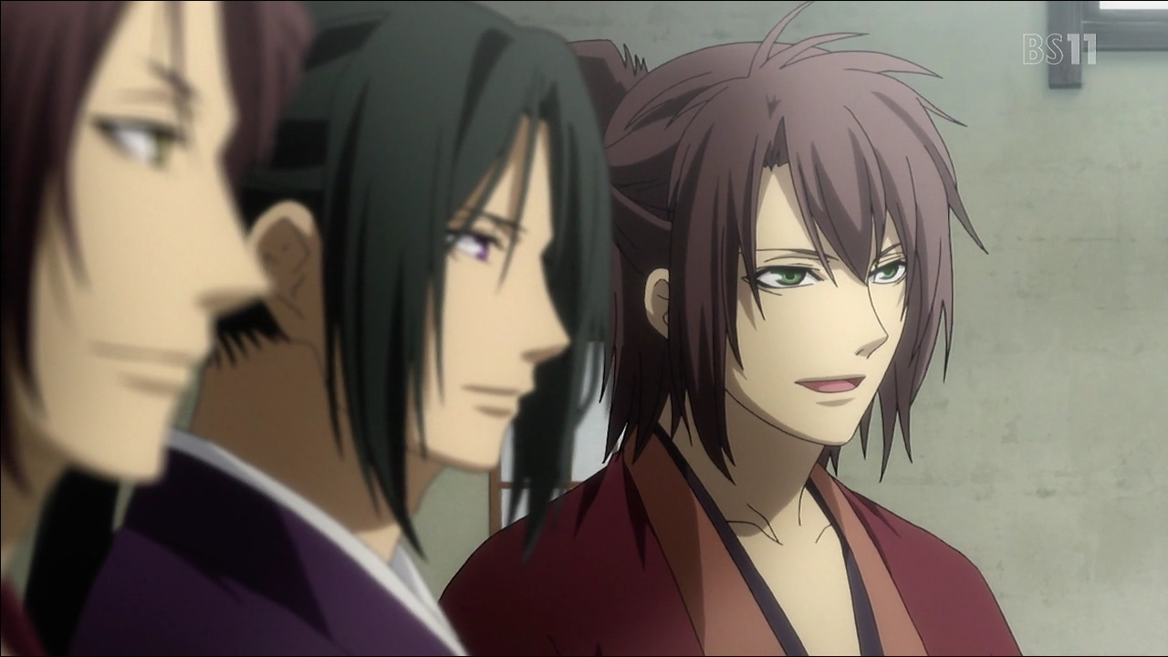 [TokyoRaw-Anime.com] Hakuoki Reimeiroku - 02 (BS11 1280x720 x264 AAC).mp4_000292875