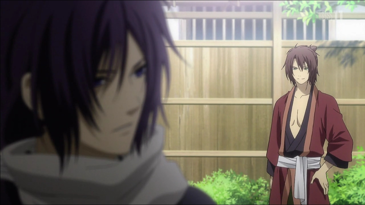 [TokyoRaw-Anime.com] Hakuoki Reimeiroku - 02 (BS11 1280x720 x264 AAC).mp4_000265556
