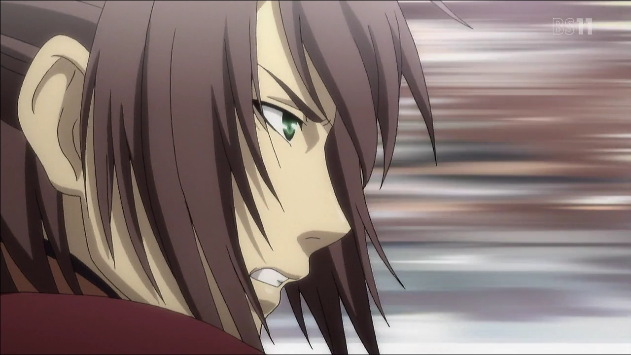 [TokyoRaw-Anime.com] Hakuoki Reimeiroku - 02 (BS11 1280x720 x264 AAC).mp4_000571112