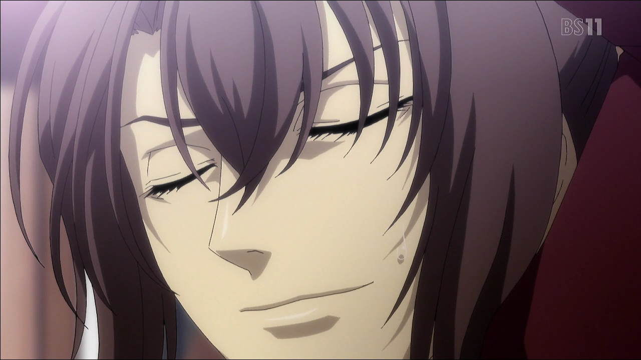 [TokyoRaw-Anime.com] Hakuoki Reimeiroku - 02 (BS11 1280x720 x264 AAC).mp4_000637511
