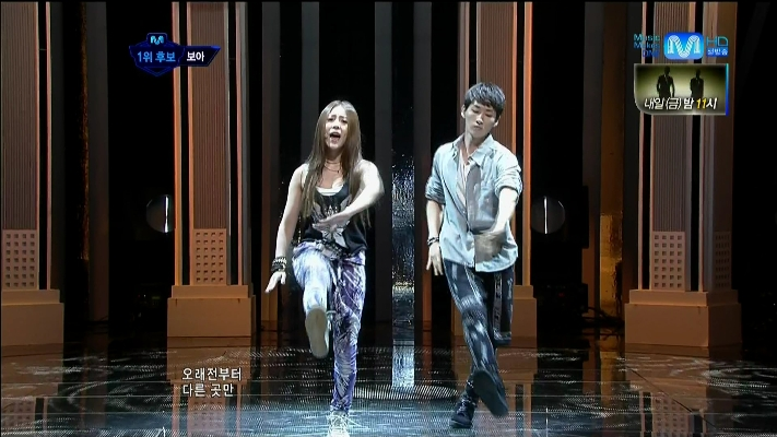 120802 The Shadow + Only One (Ment M!Countdown).tp_000348241