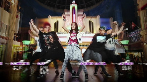 120804 Only One MBC Music Core.tp_000207407