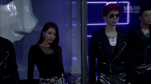 120729 The Shadow + Only One SBS Inkigayo.tp_000018651