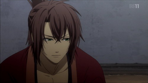 [TokyoRaw-Anime.com] Hakuoki Reimeiroku - 03 (BS11 1280x720 x264 AAC).mp4_000039706