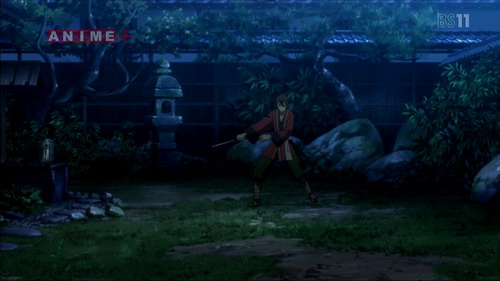 [TokyoRaw-Anime.com] Hakuoki Reimeiroku - 03 (BS11 1280x720 x264 AAC).mp4_000234651