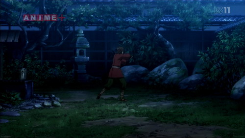 [TokyoRaw-Anime.com] Hakuoki Reimeiroku - 03 (BS11 1280x720 x264 AAC).mp4_000233983