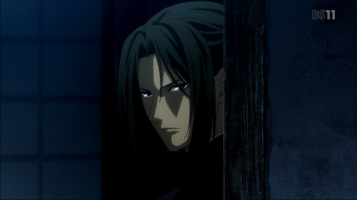 [TokyoRaw-Anime.com] Hakuoki Reimeiroku - 03 (BS11 1280x720 x264 AAC).mp4_000243368