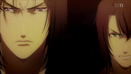 [TokyoRaw-Anime.com] Hakuoki Reimeiroku - 03 (BS11 1280x720 x264 AAC).mp4_000463171