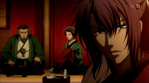 [TokyoRaw-Anime.com] Hakuoki Reimeiroku - 03 (BS11 1280x720 x264 AAC).mp4_000482231